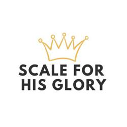 Scale for His Glory Clubhouse