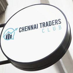 Chennai Traders Club Clubhouse