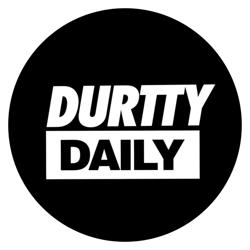 Durtty Daily  Clubhouse