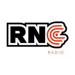 RNC RADIO: In Your House Clubhouse