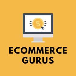 eCommerce Gurus Clubhouse