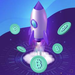 The Cryptonauts of Abra Clubhouse
