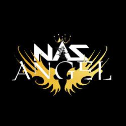Nas.Angel Clubhouse