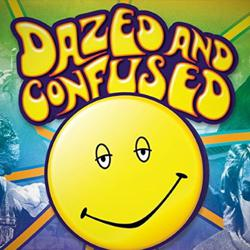 Dazed and confused Clubhouse