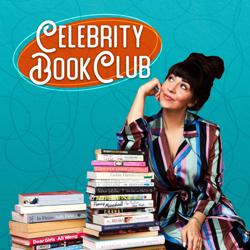 Celebrity Book Club Clubhouse