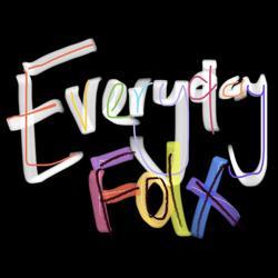Everyday Folx Clubhouse