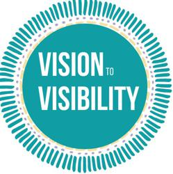 Vision to Visibility  Clubhouse