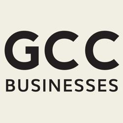 GCC Businesses  Clubhouse