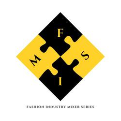 Fashion Industry Mixer Series Clubhouse