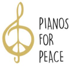 PIANOS FOR PEACE Clubhouse