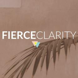 Fierce Clarity Clubhouse