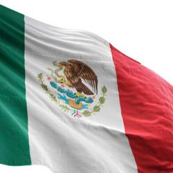 Mexicanos del futuro  Clubhouse