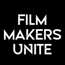 Filmmakers Unite  Clubhouse