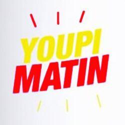 Youpi matin Clubhouse