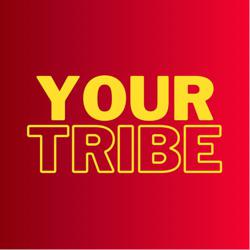 Find Your Tribe Clubhouse