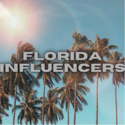 Florida Influencers/Orlando Demographic  Clubhouse