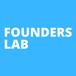 FoundersLab Clubhouse