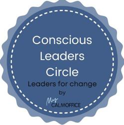 Conscious Leaders Circle  Clubhouse