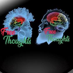 Free Thought Clubhouse