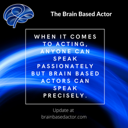 Brain Based Creators Clubhouse