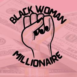Black Woman Millionaire Clubhouse