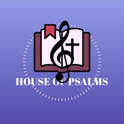House of Psalms Clubhouse
