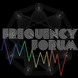 FRΞQUΞNCY FORUM Clubhouse
