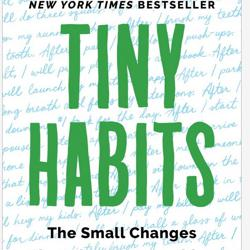 Tiny Habits Clubhouse