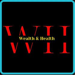 Keys to Wealth & Health Clubhouse