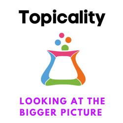 Topicality Clubhouse
