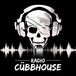 CübbHouse  Clubhouse