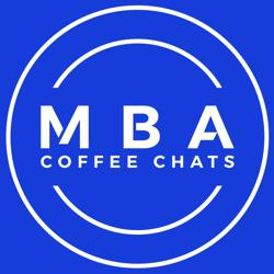 MBA COFFEE CHATS Clubhouse