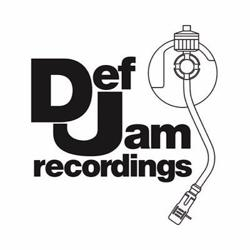Def Jam Clubhouse