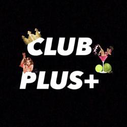 کلاب پلاس + Clubhouse
