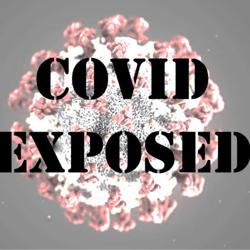 COVID EXPOSED Clubhouse