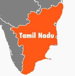 Tamil Nadu Clubhouse