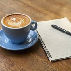 Research Espresso Clubhouse