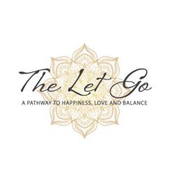 The Let Go Clubhouse