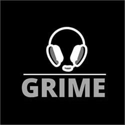 Grime Clubhouse