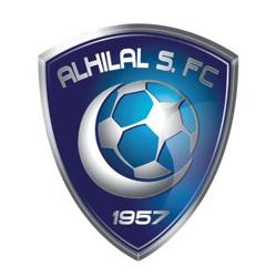 نادي الهلال | AlHilal  Clubhouse