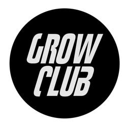 GROW ♣️ Clubhouse