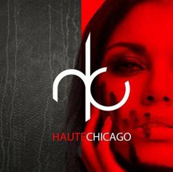 Haute Chicago Clubhouse