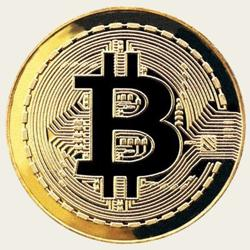 Bitcoin++ Clubhouse