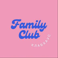 Family Club Clubhouse