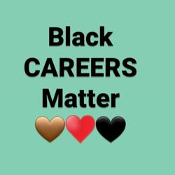 Black CAREERS Matter Clubhouse