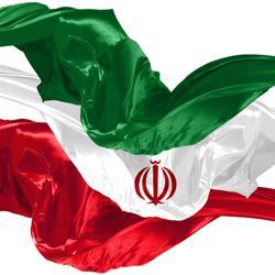 مدیران جوان ایران Clubhouse