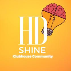 Her Dope Shine Clubhouse