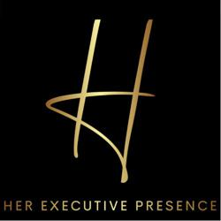 Her Executive Presence Clubhouse