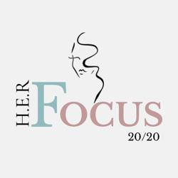 Her Focus 2020 Clubhouse
