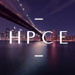 High-Performance CEO & Entrepreneur Club Clubhouse